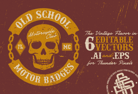 Preview-Old-Motor-Badges-460x315