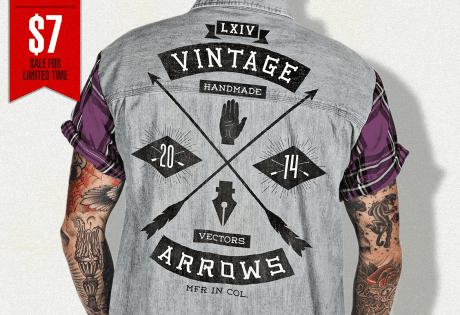 Preview-Vintage-Seals-Badges-460x315