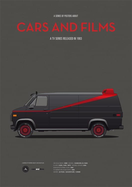 at_carsandfilms