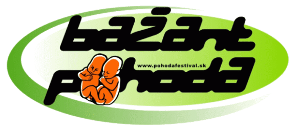 bazant_pohoda_logo