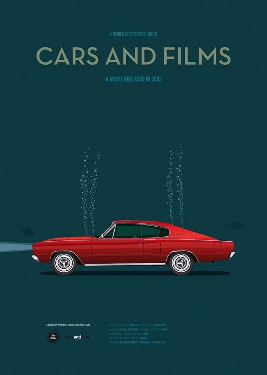 bigfish_carsandfilms