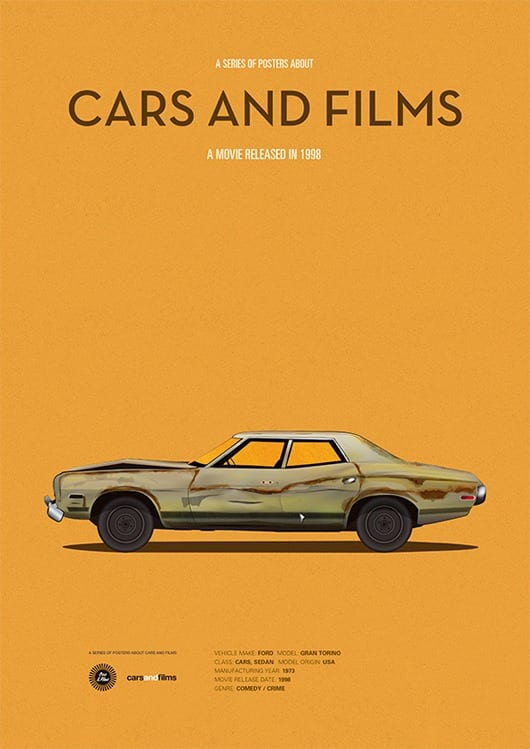 carsandfilms_20