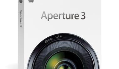 cover 380x220 - Dve aplikácie jednou ranou? Photos strieda Aperture a iPhoto