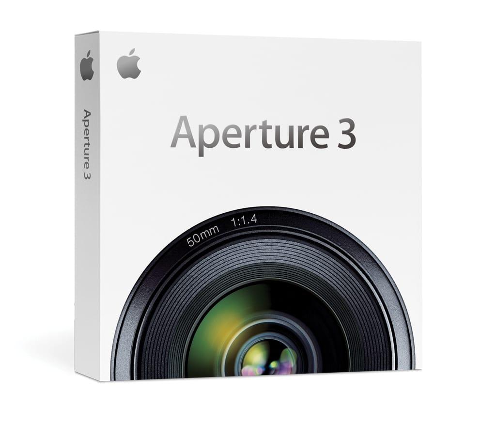 cover - Dve aplikácie jednou ranou? Photos strieda Aperture a iPhoto