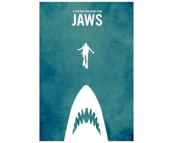 cover1 - Celý film v jedinom vizuále – minimalistické plagáty