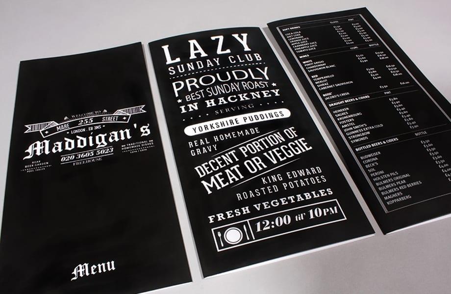 cover3 - Dobrý deň, čo si dáte – inšpiratívny menu dizajn III.