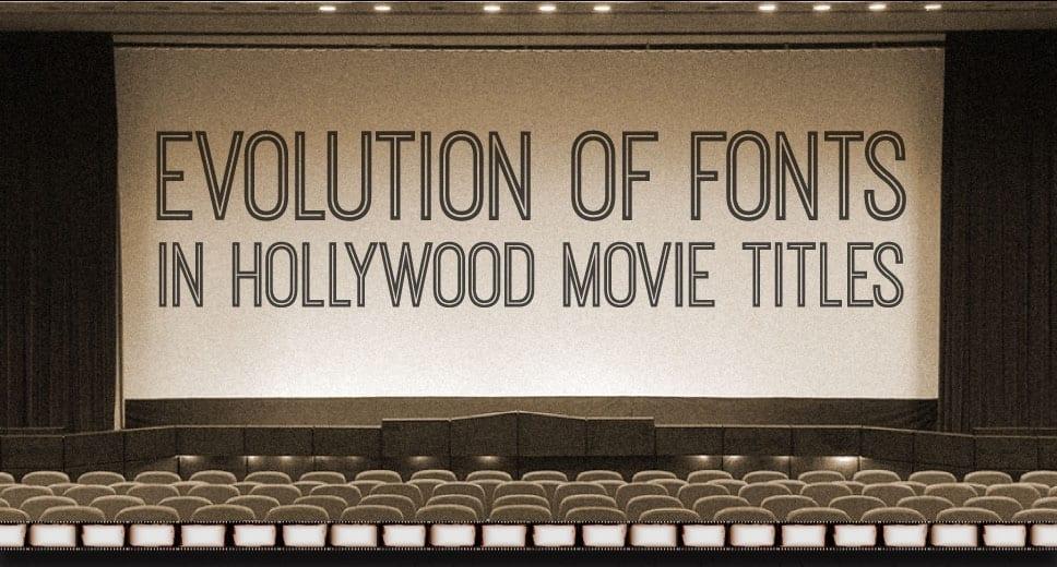 cover6 - Ako šiel čas – premeny filmových titulkov