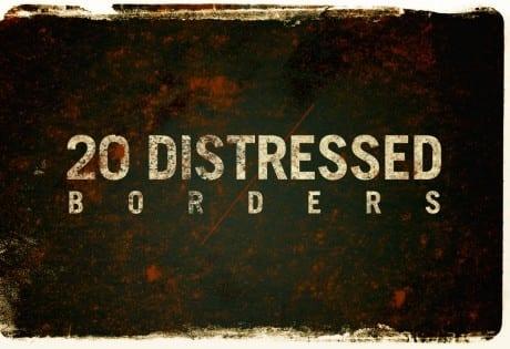 distressed_borders_01-460x315