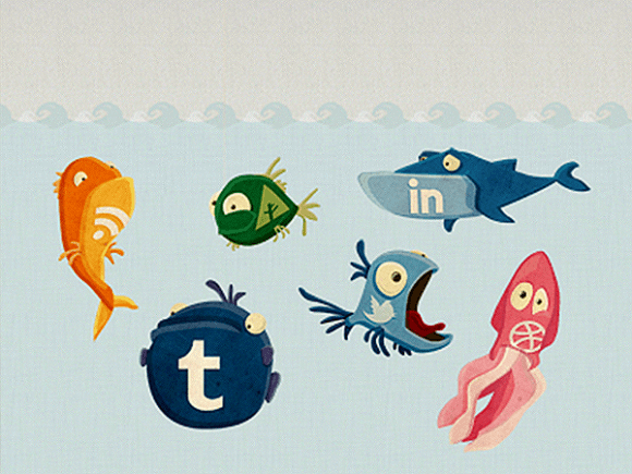 fishes_dribbble