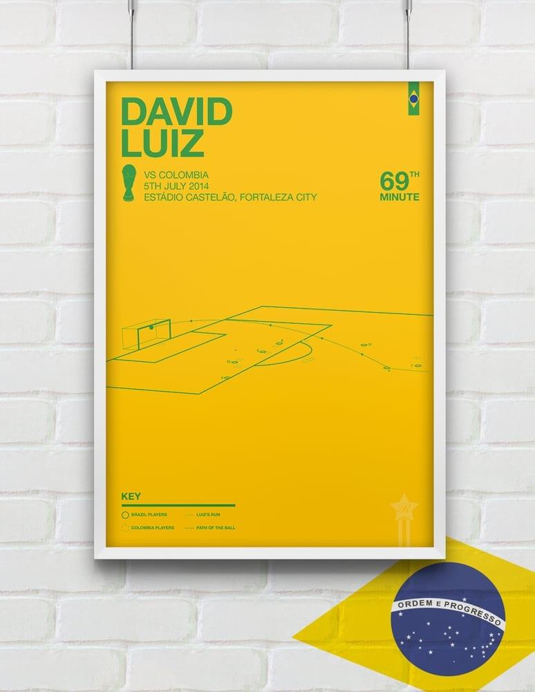 large_Luiz-vsColombia