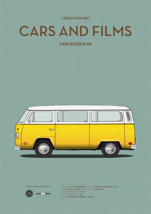 lms_carsandfilms