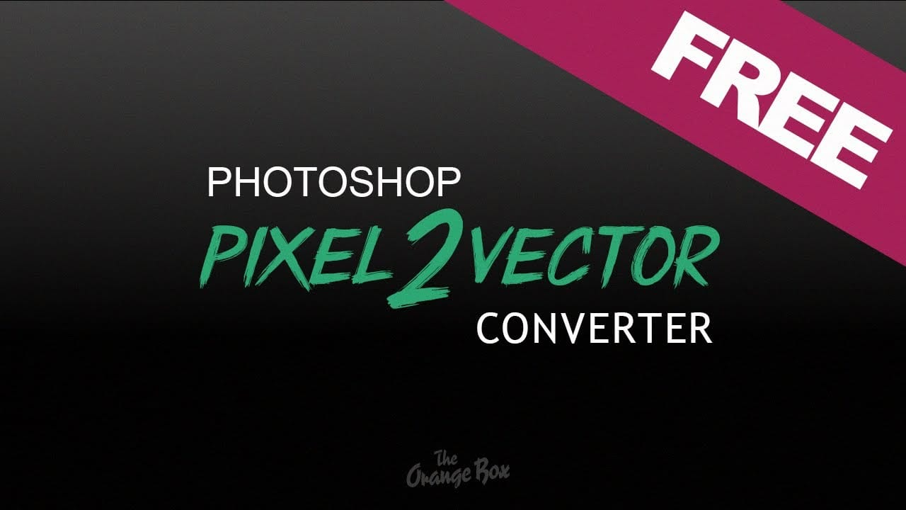 maxresdefault - Photoshop pluginy, ktoré šetria čas I.