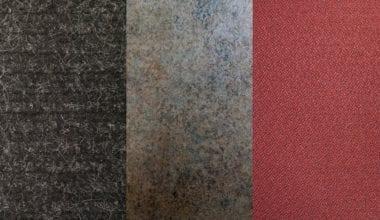 the corporate texture pack volume 01 prvs rev 01 01 380x220 - Skvelá ponuka z Dealotto – 94 textúr za 10 dolárov