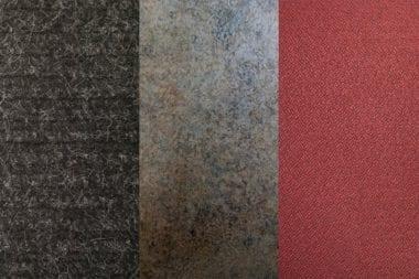 the corporate texture pack volume 01 prvs rev 01 01 380x253 - Skvelá ponuka z Dealotto – 94 textúr za 10 dolárov