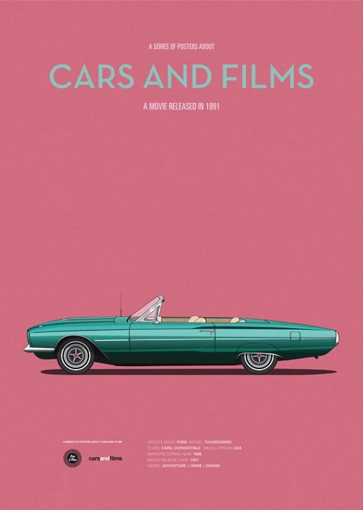 thelma_and_louise_carsandfilms