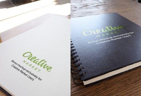 title-creative-market-bonus-o-460x315