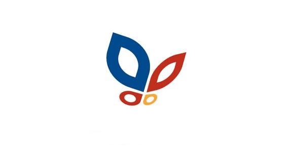 uvodcopy - Logokvíz III. – súťažte o knihu