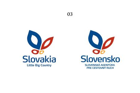 03 - Logokvíz III. – správne odpovede