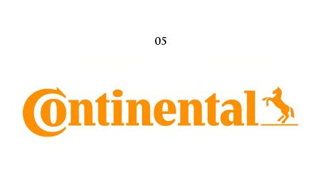05f - Logokvíz III. – správne odpovede