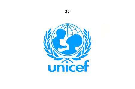 07 - Logokvíz III. – správne odpovede