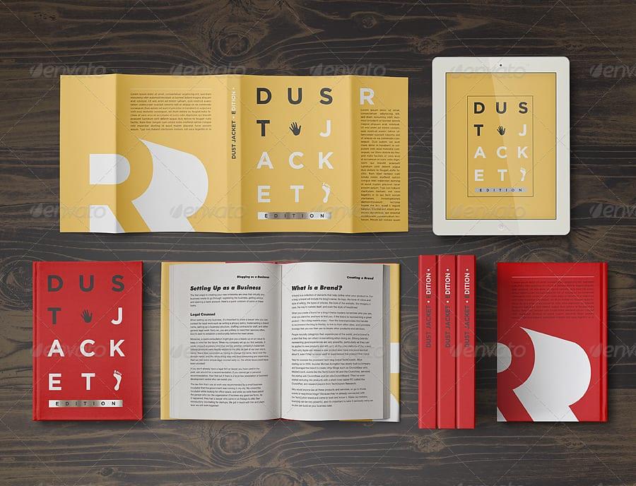 08 preview8 - MockUp knihy za 13 dolárov!