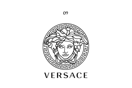 09 - Logokvíz III. – správne odpovede