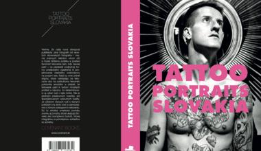 10488195 269436136572871 5270484986722064163 n 380x220 - Knihu Tattoo Portraits získava…