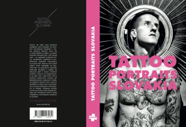 10488195 269436136572871 5270484986722064163 n 380x259 - Knihu Tattoo Portraits získava…