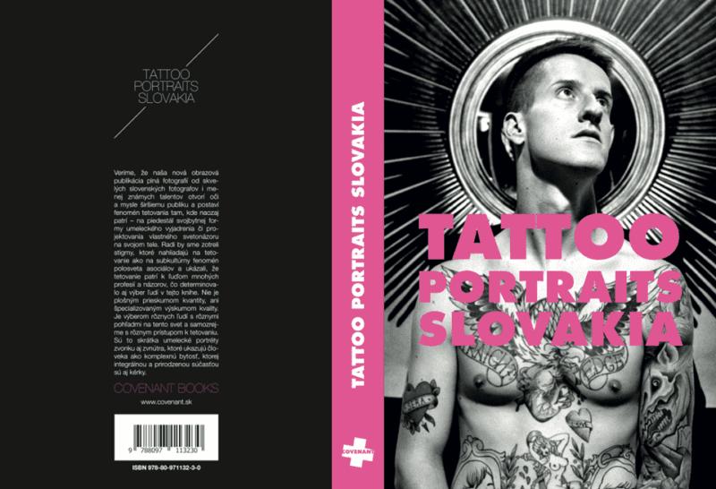 10488195 269436136572871 5270484986722064163 n 800x546 - Knihu Tattoo Portraits získava…