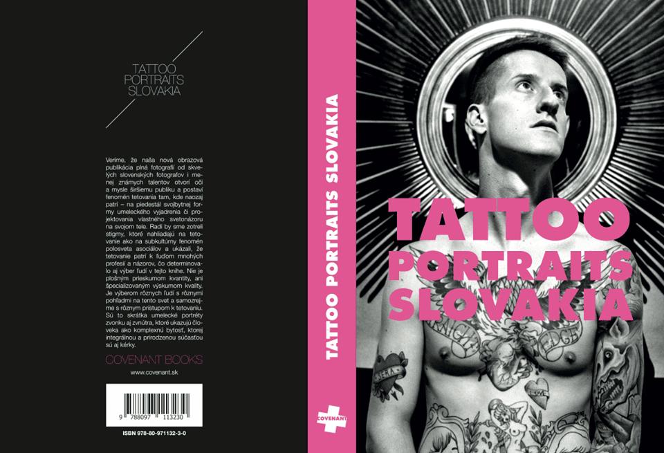 10488195 269436136572871 5270484986722064163 n - Knihu Tattoo Portraits získava…