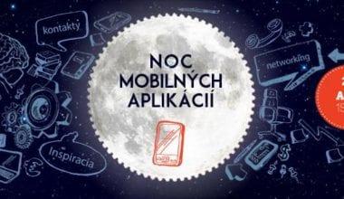 10593181 707310996017403 1973049226165782546 n 380x220 - Noc mobilných aplikácií