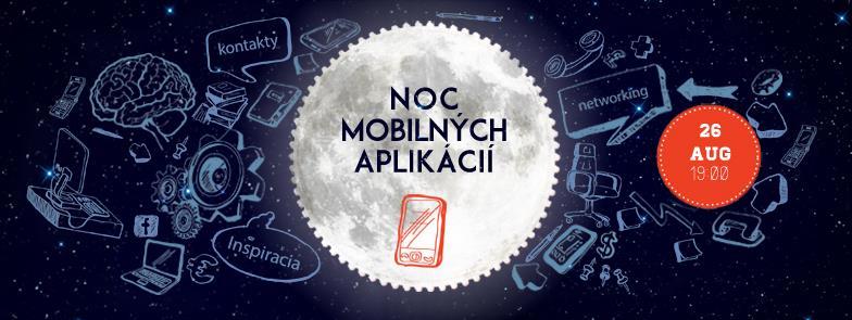 10593181 707310996017403 1973049226165782546 n - Noc mobilných aplikácií
