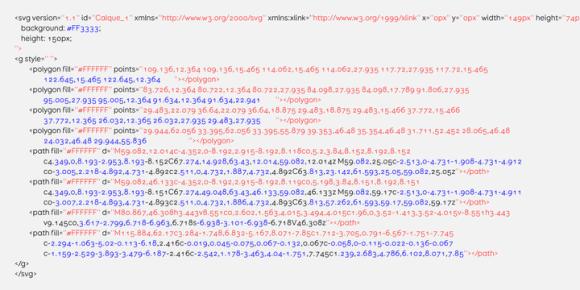 125727 580x290 - Font dňa – Booster FY (zľava 60%, 14€)