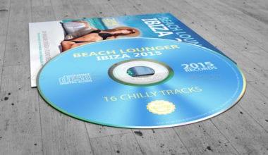 12 CD Cover Mockup 06 380x220 - Mockupy CD obalov za 8 dolárov