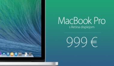 1408778267645 380x220 - MacBook Pro s Retina displejom už od 999 €
