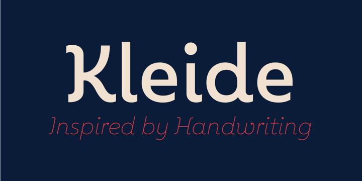 145129 - Font dňa – Kleide (zľava 75%, od 5,70€)
