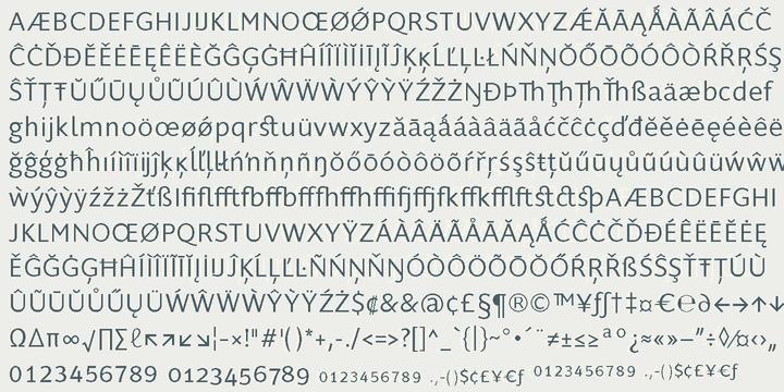 145572 - Font dňa – Supra Classic (zľava 50%, od 10€)