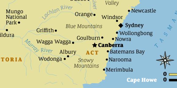 146027 580x290 - Font dňa – Canberra FY (zľava 50%, od 17,50€)