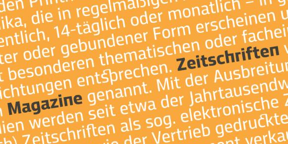 146614 580x290 - Font dňa – Dalle (zľava 80%, komplet od 27,80€)