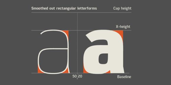 146757 580x290 - Font dňa – Eund (zľava 75%, od 7€)