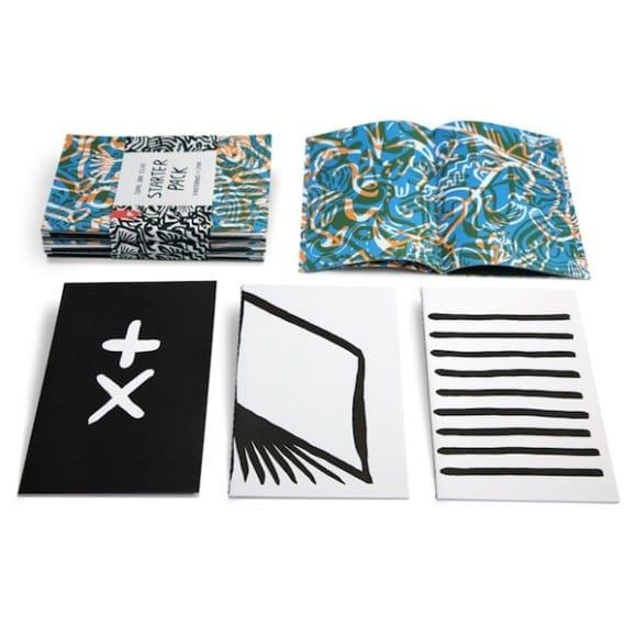 52 580x580 - Plumb – zápisniky od umelcov pre kreatívcov