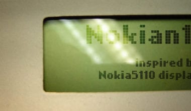 70467 380x220 - Font dňa – Nokian11