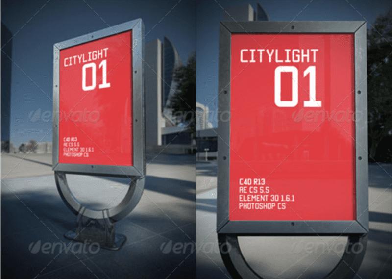 Screen Shot 2014 08 08 at 12.27.51 800x569 - Mockupy Citylightov za 8 dolárov!