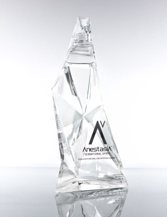 anestasia-vodka