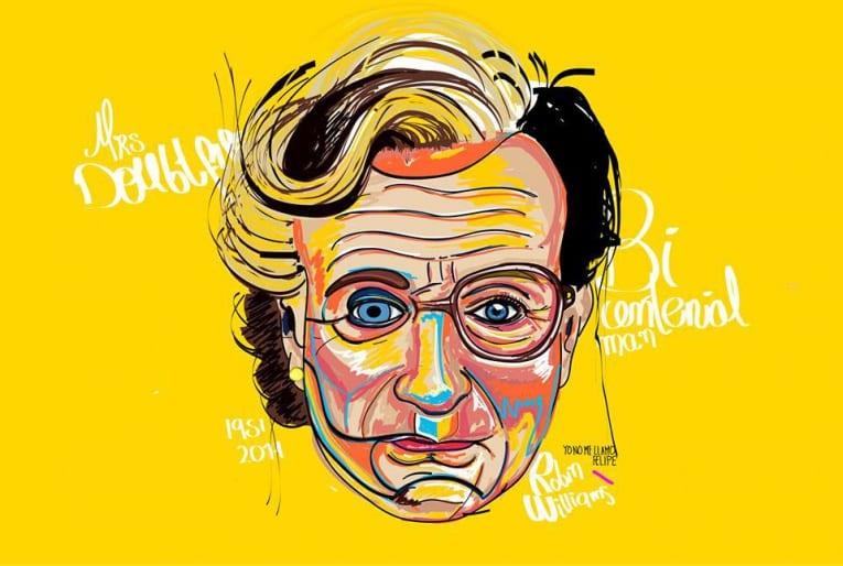 big 76b7a3a5cf67f3c4fcde3a8b39dab7be1 - Legenda mnohých tvárí – Robin Williams (1951–2014)