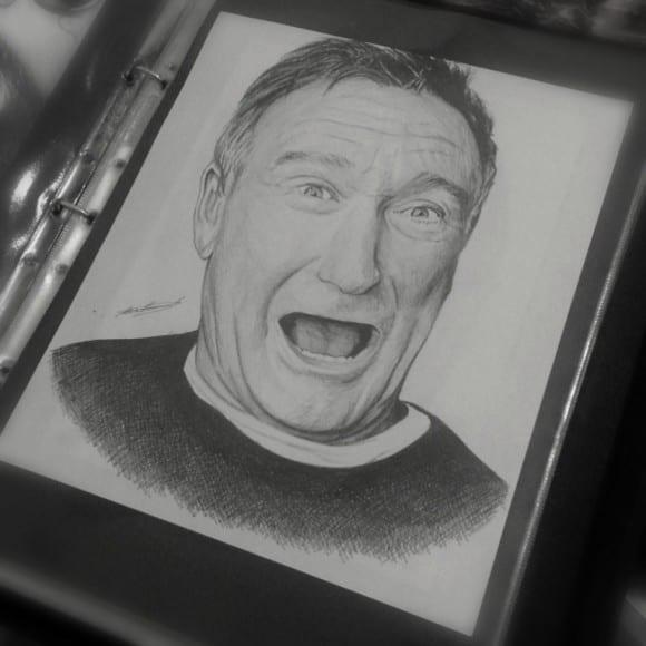 big cf8d8c66b1212720e569b0bd67695451 580x580 - Legenda mnohých tvárí – Robin Williams (1951–2014)