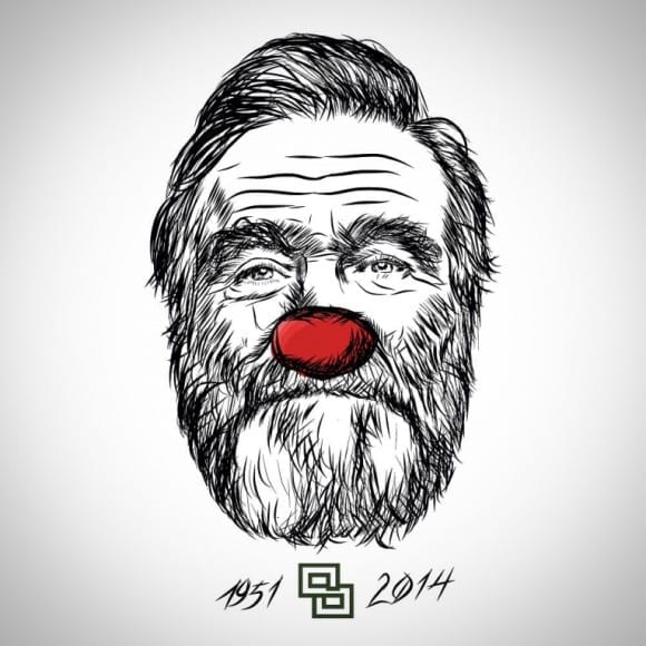 big e7e8f8e5982b3298c8addedf6811d500 580x580 - Legenda mnohých tvárí – Robin Williams (1951–2014)