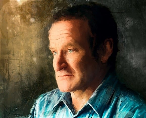 big f5e62af885293cf4d511ceef31e61c80 580x467 - Legenda mnohých tvárí – Robin Williams (1951–2014)