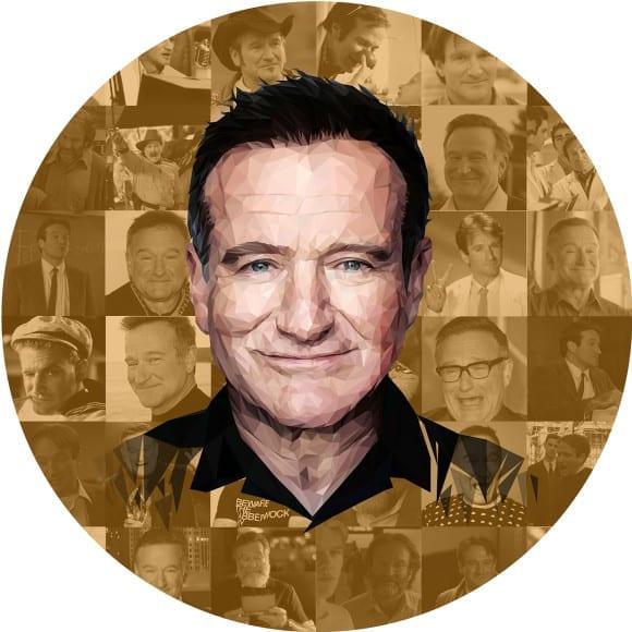 fa1593dd89646242133a90732e800d3b 580x580 - Legenda mnohých tvárí – Robin Williams (1951–2014)