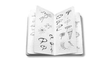 ib step logo 041 380x220 - Tvorba loga – krok za krokom